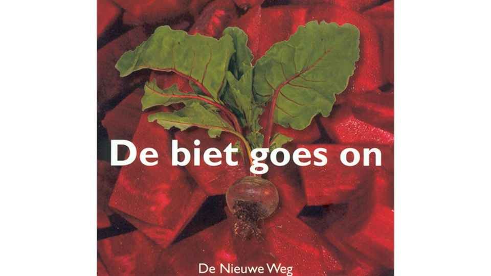 De Biet Goes On